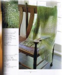 Шарфы Accessorize весна 2011: accessorize,шарф.