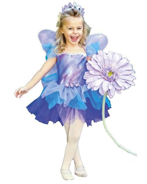 Карнавальные костюмы для детей.. Обсуждение на ... - photo#34