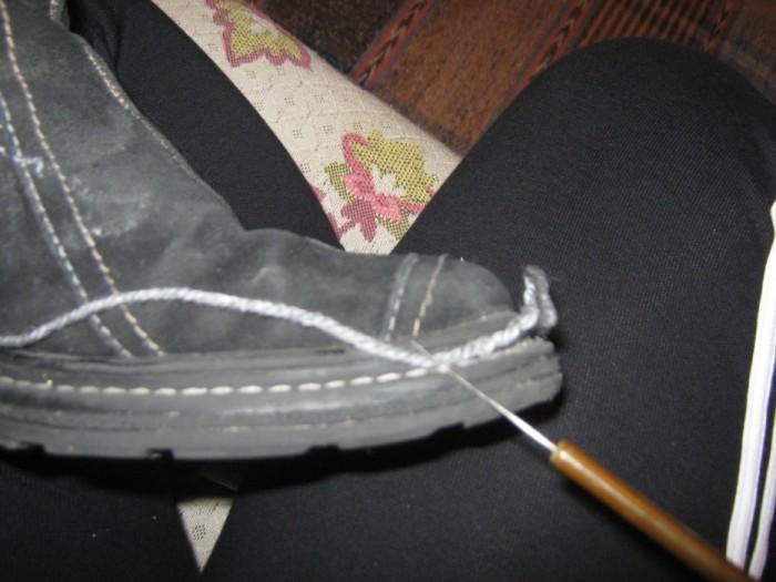 вязание спицами толстой пряжи - Выкройки одежды для...