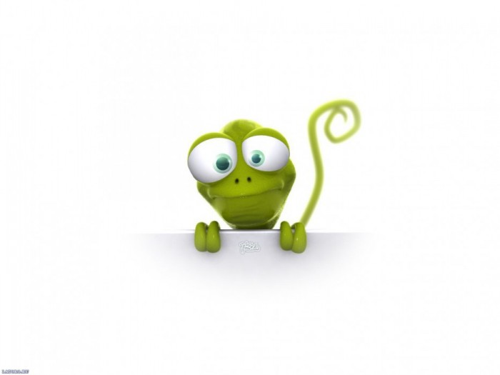 http://img0.liveinternet.ru/images/foto/b/3/apps/0/793/793300_16220-oboi-iguana.jpg