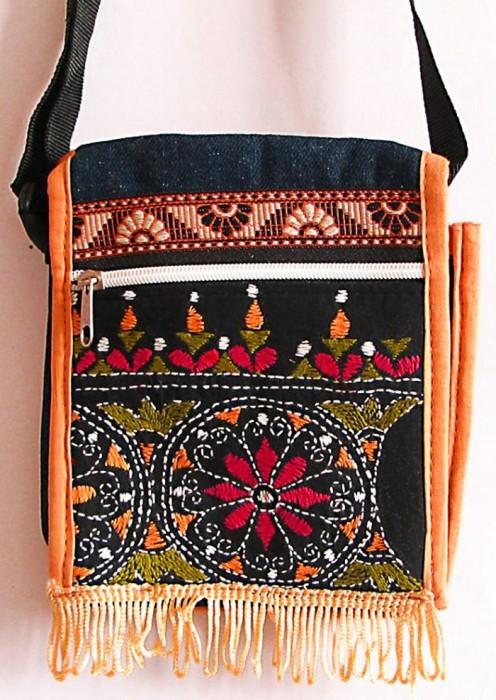 Молодежная сумка планшет: женские сумки франшиза, кожаные сумки nobel.