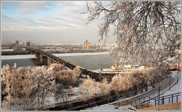 нижегородские сайты знакомств нижний новгород