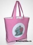 Шьем сумки сами - Модно в России 2012, Купить дубленку в ... Модный...