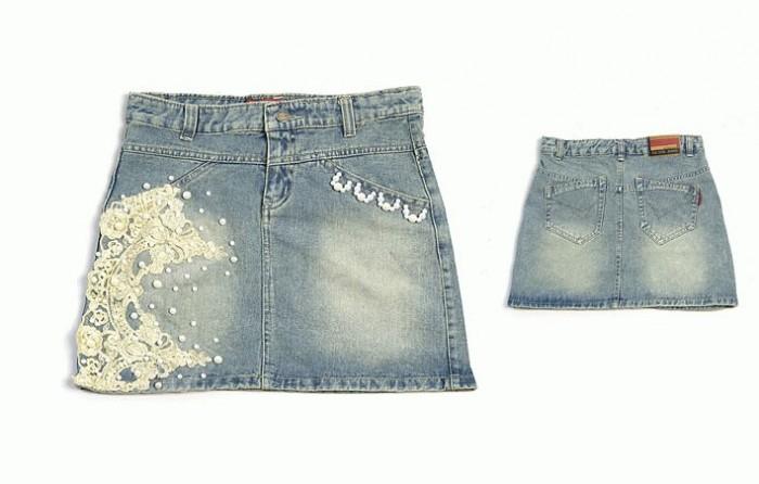 "дырку на джинсах "": Как зашить дырку на."