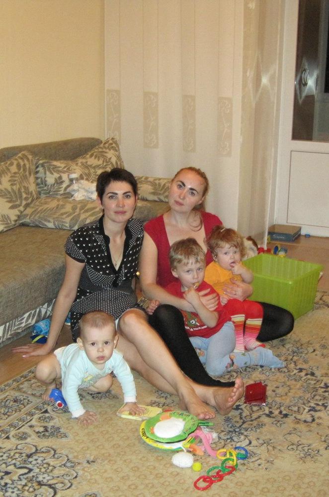 сайт знакомств узбечки ташкент
