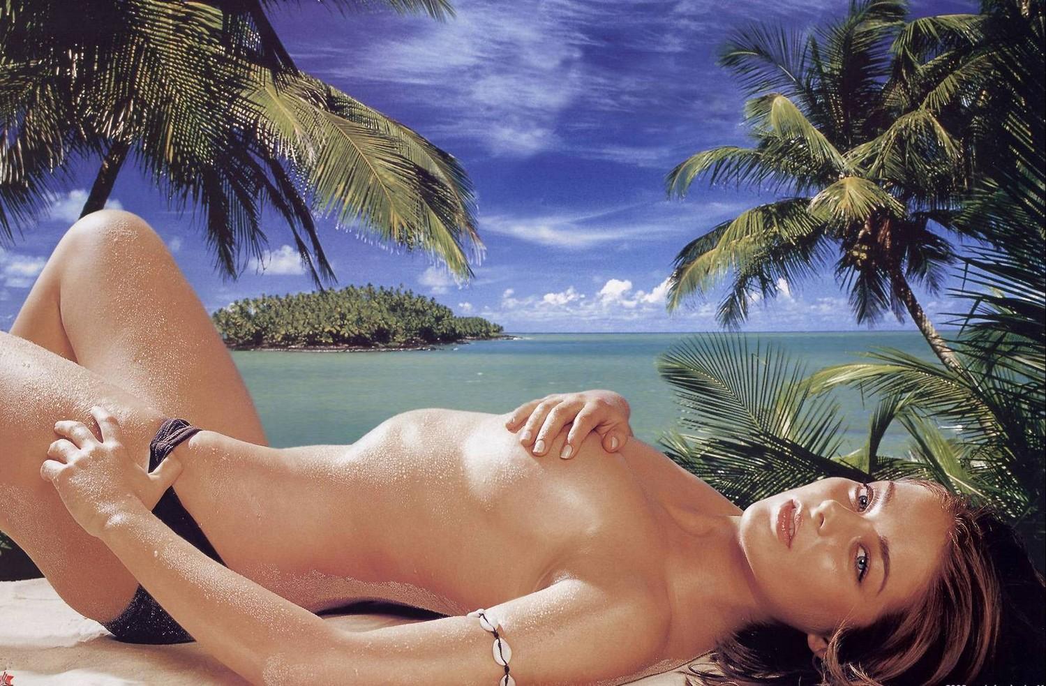 Российские знаменитости в эротических, Голые Русские знаменитости, порно фото альбомы 21 фотография