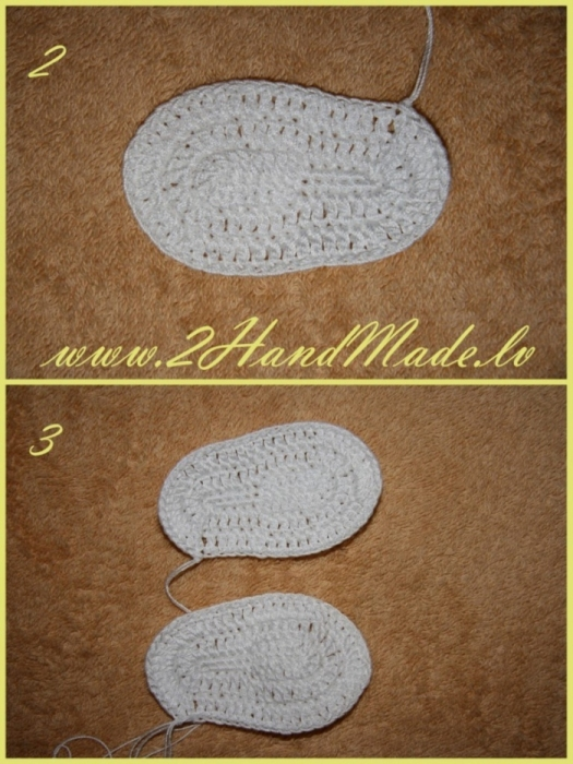 http://img0.liveinternet.ru/images/foto/c/0/apps/3/145/3145364_3.jpg