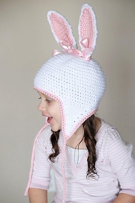 вязаная шапка, шапочка с ушками, шапочки -зверюшки.