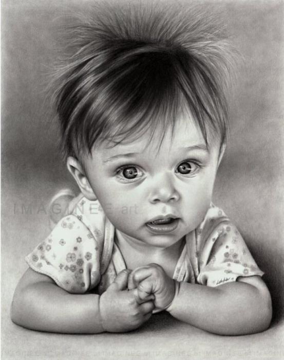 Зуб, картинки рисованные карандашом дети