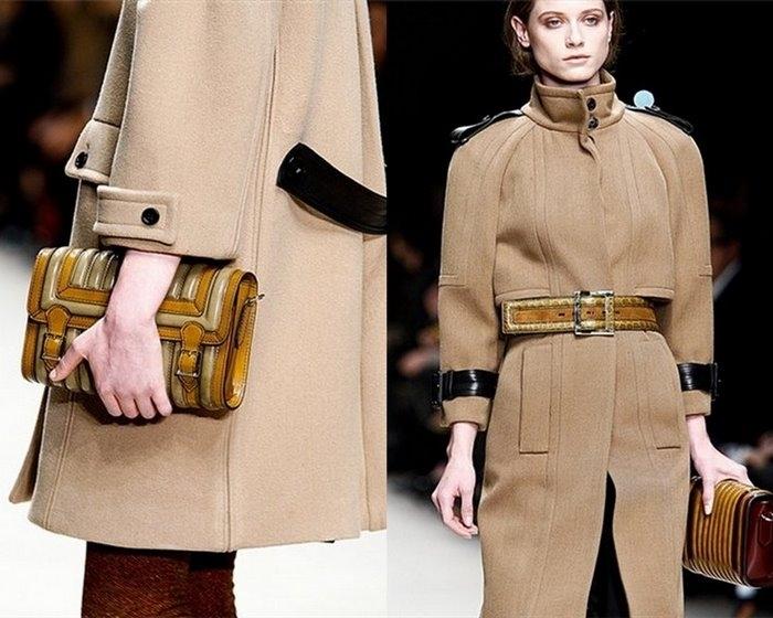 модные сумки 2012 фото страница 5.