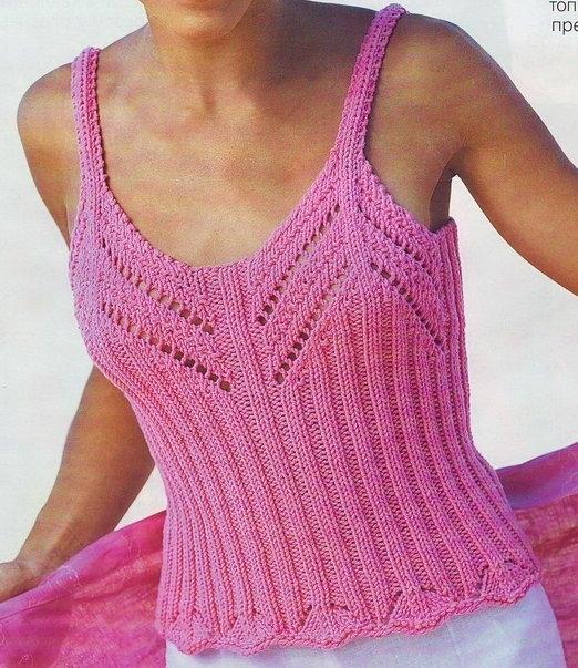шапку зимнюю модную связать схема - Выкройки одежды для детей и взрослых.