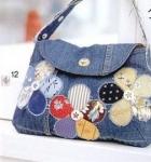 Пошив рекламной продукции, сумок, мешков, рюкзаков - объявления.