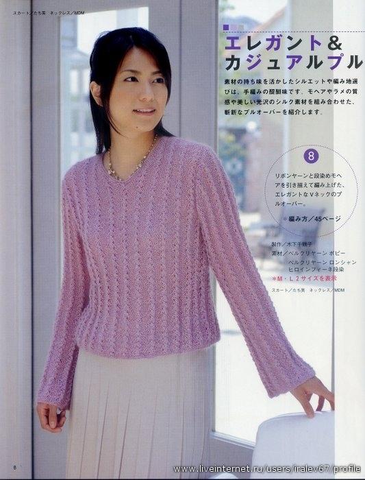 схемы вязания спицами теплых кардиганов и пальто.