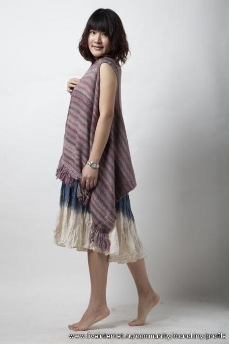 вязан кофти спицями, схемы вязания брюк, рейтузов спицами для девочки.