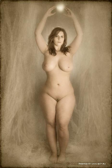 Вами Любителям зрелых женщин фото Подскаите, где купить