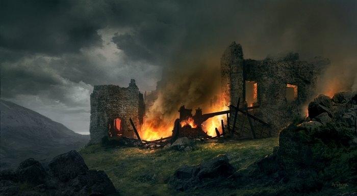 http://img0.liveinternet.ru/images/foto/c/0/apps/4/428/4428336_andreasrocha_house_on_fire_2011.jpg