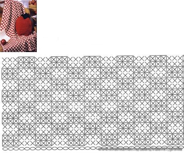 Картинка из рубрики Вязание крючком элегантные модели , Марина ляукина...