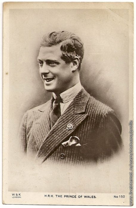 edward viii abdication essay Edward viii was by all accounts less bothered about the work that went with being sovereign - he talked the talk and was aided in this by the have come round (the irish didn't care and in otl used the abdication as an excuse to remove the royal connection almost completely from the free state's.