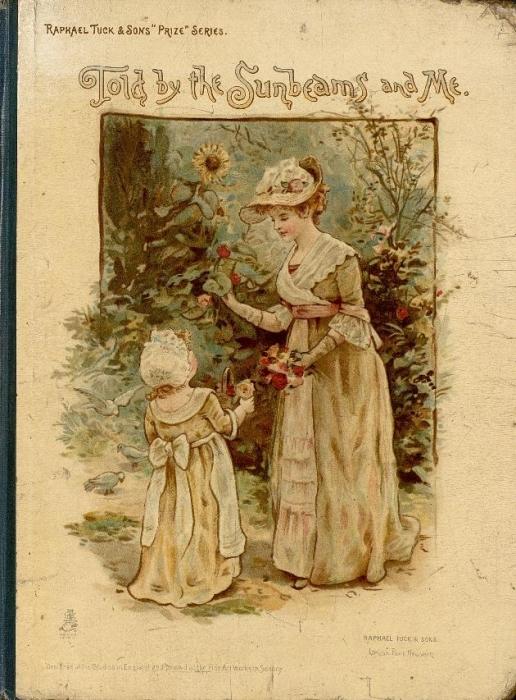 Открытка старинная книга, смешные картинки