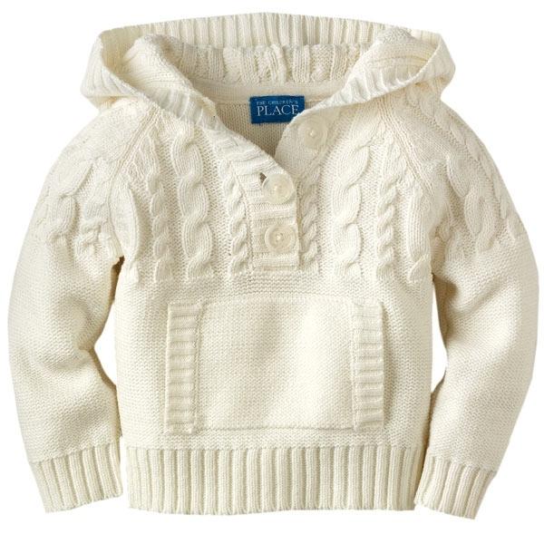 Детский вязаный свитер для девочки схема фото 872