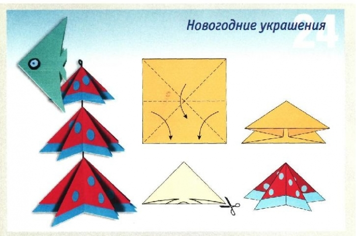 оригами в детском саду мусиенко с и бутылкина г в