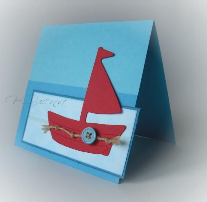 Картинки подруги, открытки с корабликами