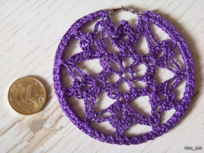 объемные вязаные цветы крючком схемы. вязание объемных цветов крючком.