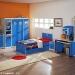 Комментарий: Как выбрать мебель в детскую комнату.