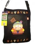 Сумки South Park и сумки молодежные в продаже.