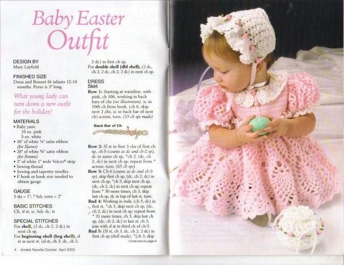Вязание на заказ для детей и взрослых, вязание на заказ любых моделей.