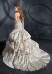 Свадебные платья WD-006