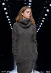 Вязаные свитера женские модные в. Свитер в 3-х цветах jr0002; Свитер в...