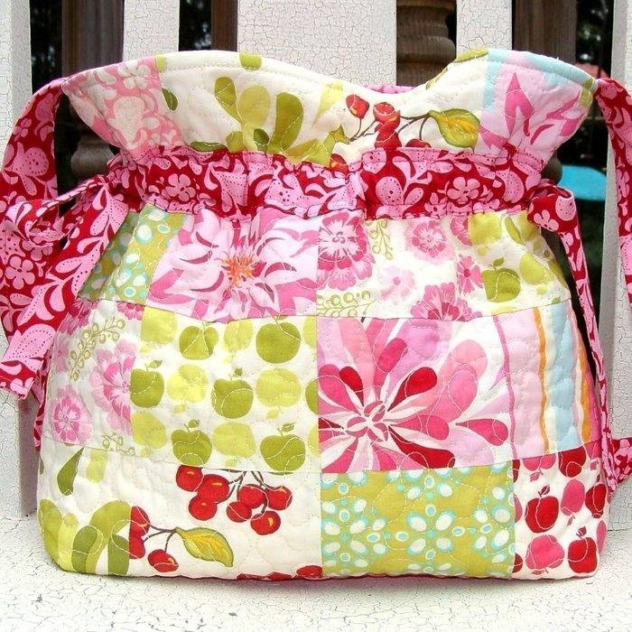 лоскутные сумки + фотокарточки. лоскутные сумки. лоскутные сумки + фото.
