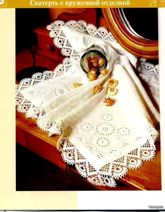 ...спицах для детей и Вязанные женские жилетки , Шапки вязание схемы фото.
