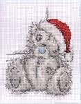 ...о плюшевом мишке Два Шага Медвежонка Тедди(The Teddy Bear Two Step).
