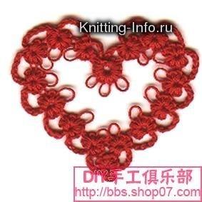 схемы ленточное кружево вязание крючком. ажурный пуловер крючком схемы...