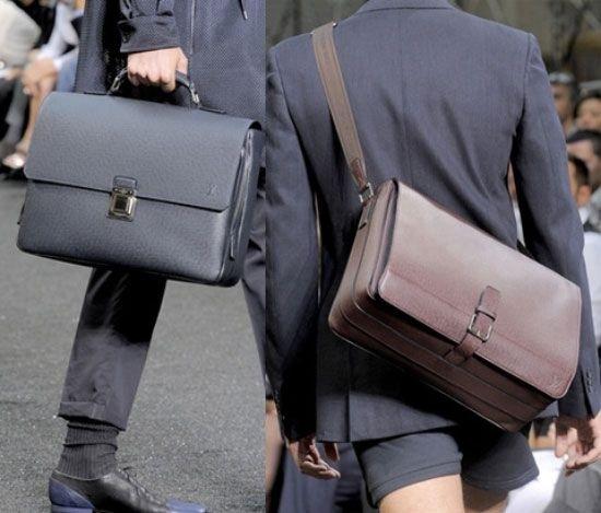 выкройка сумки почтальонки - Сумки.